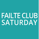 Picture of 2020 Saturday Failte Club VIP Experience